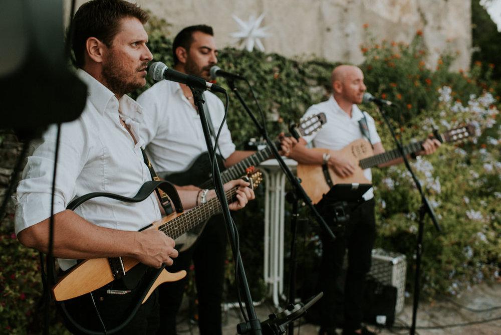 Sabri-photographe-corse-couvent-de-pozzo-bastia-wedding-40.jpg