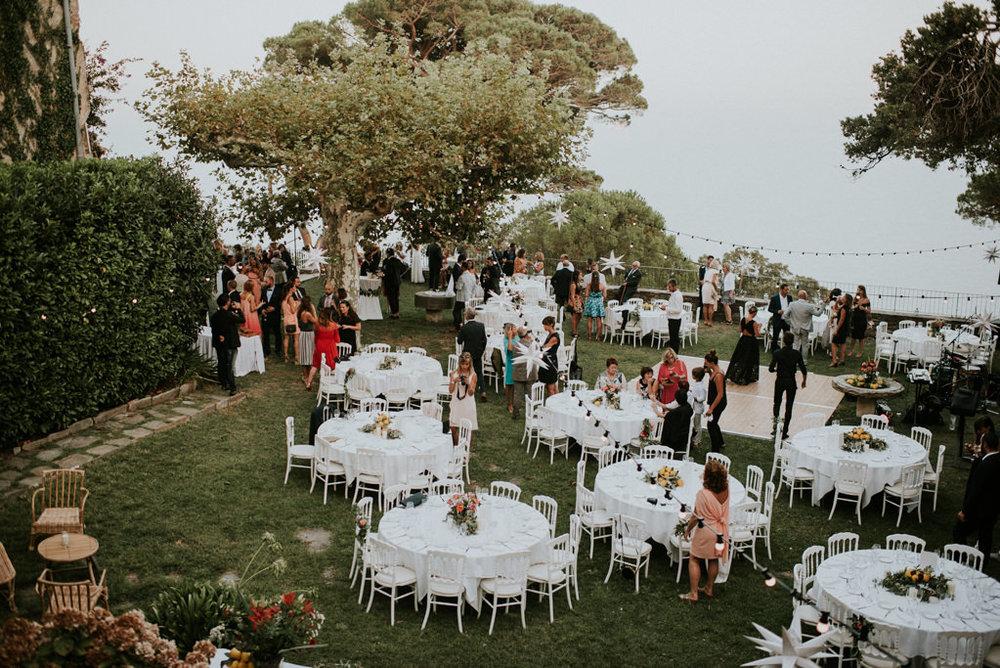 Sabri-photographe-corse-couvent-de-pozzo-bastia-wedding-42.jpg
