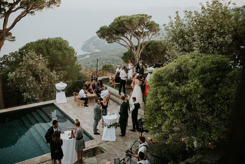 Sabri-photographe-corse-couvent-de-pozzo-bastia-wedding-43.jpg