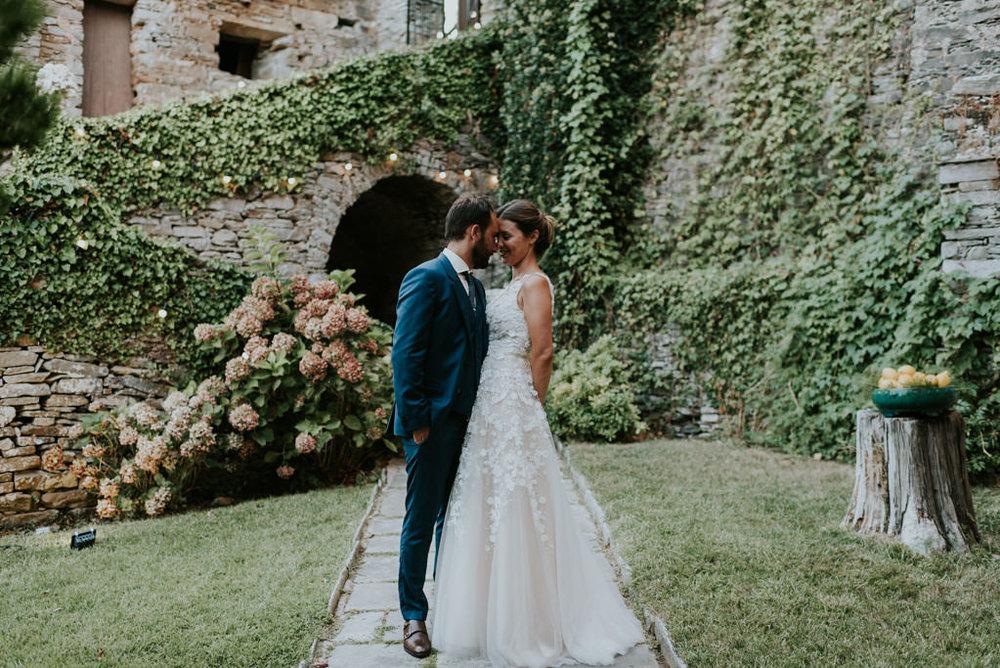 Sabri-photographe-corse-couvent-de-pozzo-bastia-wedding-44.jpg