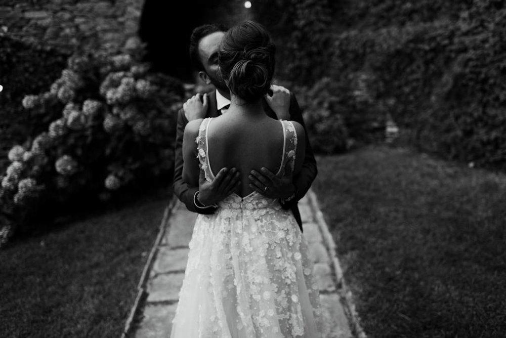 Sabri-photographe-corse-couvent-de-pozzo-bastia-wedding-46.jpg
