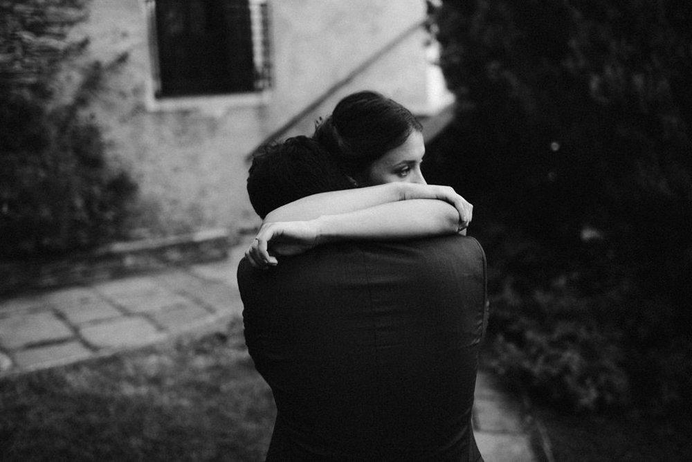 Sabri-photographe-corse-couvent-de-pozzo-bastia-wedding-47.jpg