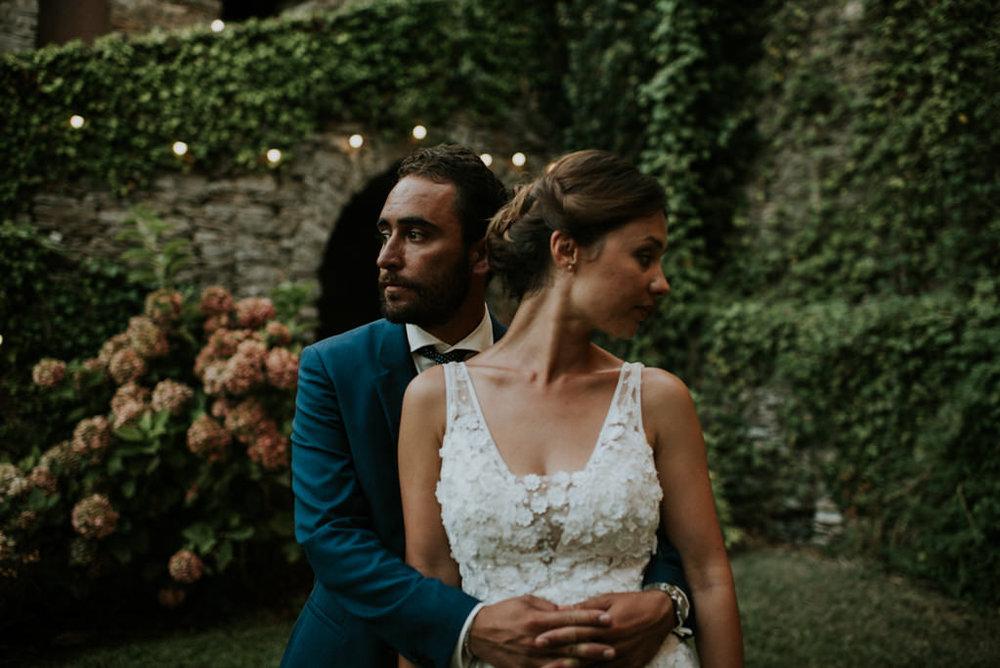 Sabri-photographe-corse-couvent-de-pozzo-bastia-wedding-48.jpg