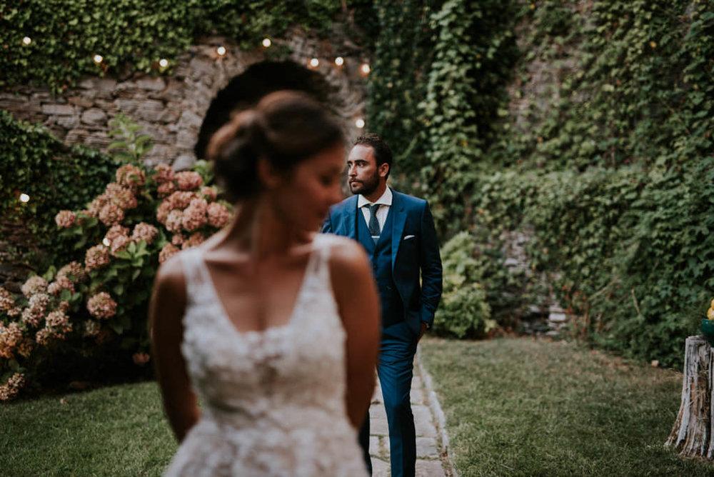 Sabri-photographe-corse-couvent-de-pozzo-bastia-wedding-50.jpg