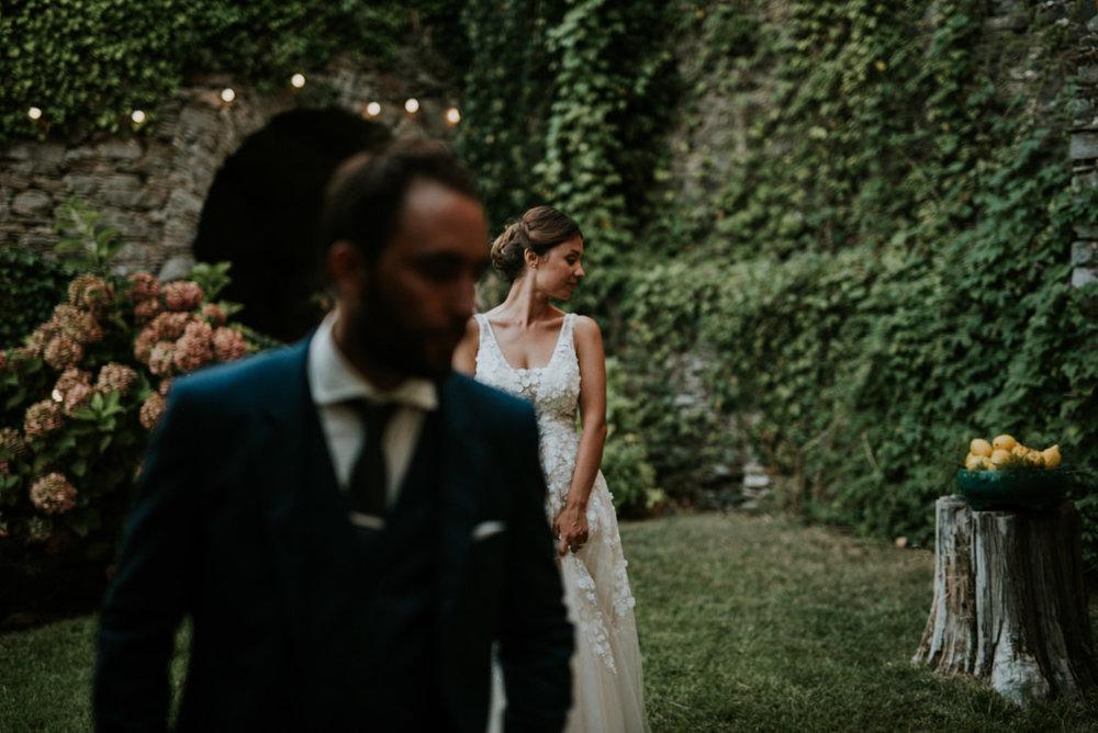 Sabri-photographe-corse-couvent-de-pozzo-bastia-wedding-49.jpg