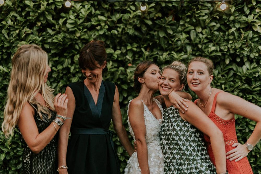 Sabri-photographe-corse-couvent-de-pozzo-bastia-wedding-51.jpg