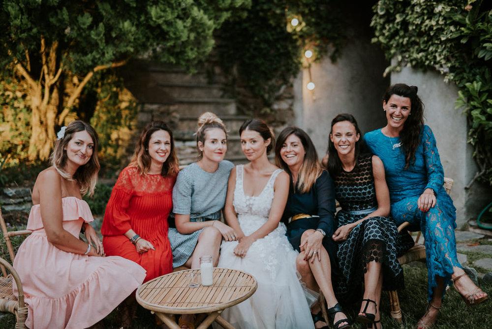 Sabri-photographe-corse-couvent-de-pozzo-bastia-wedding-52.jpg