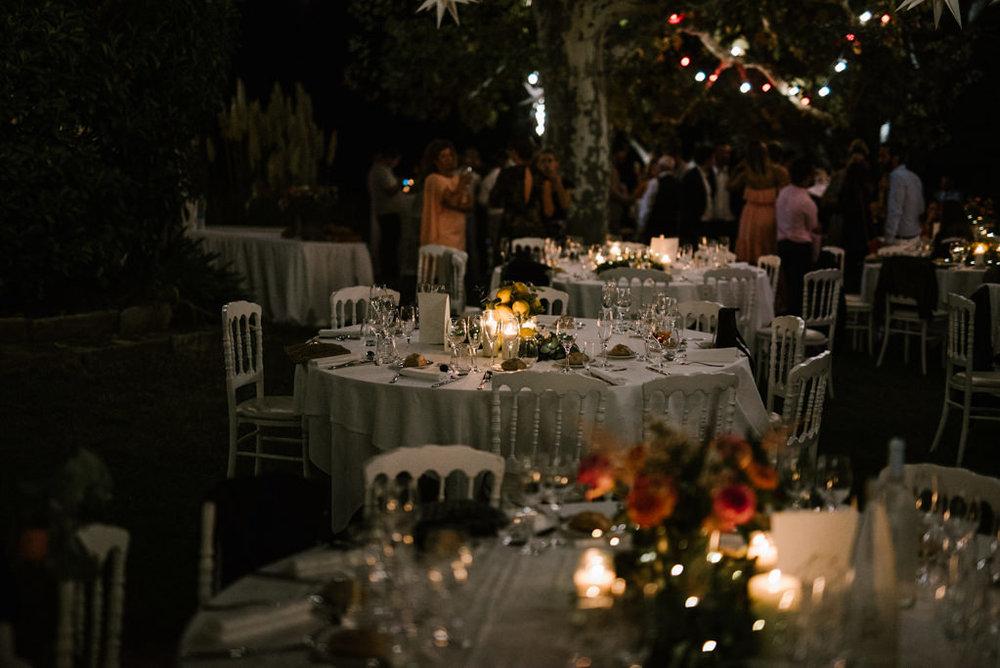 Sabri-photographe-corse-couvent-de-pozzo-bastia-wedding-54.jpg