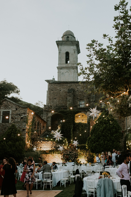 Sabri-photographe-corse-couvent-de-pozzo-bastia-wedding-53.jpg