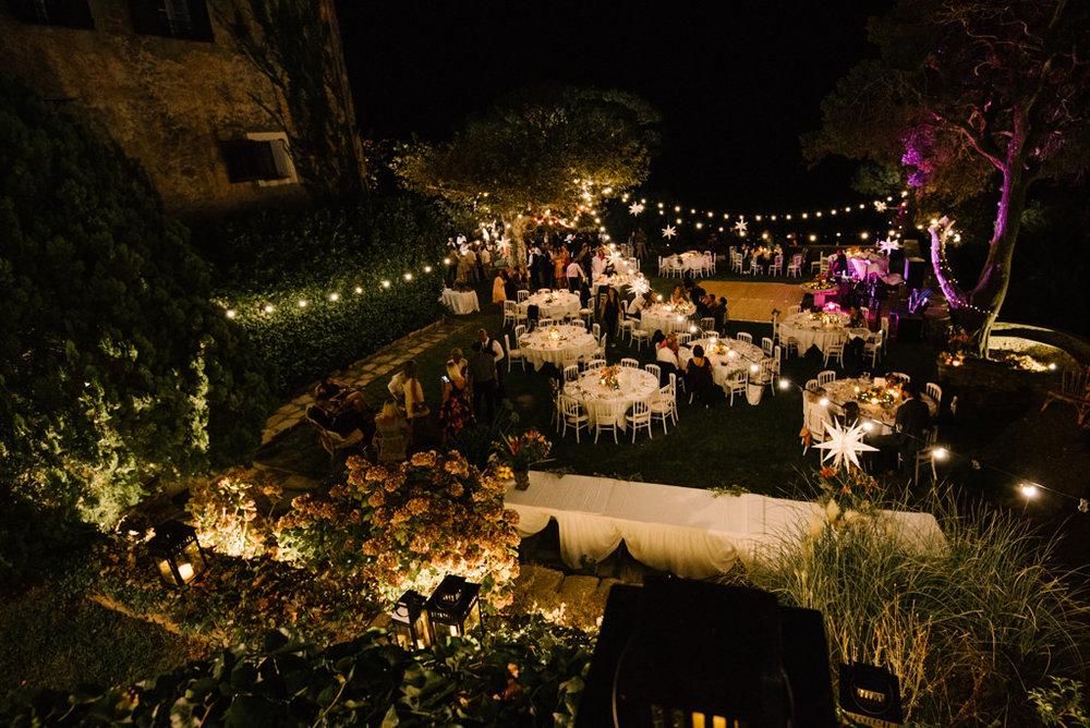 Sabri-photographe-corse-couvent-de-pozzo-bastia-wedding-55.jpg