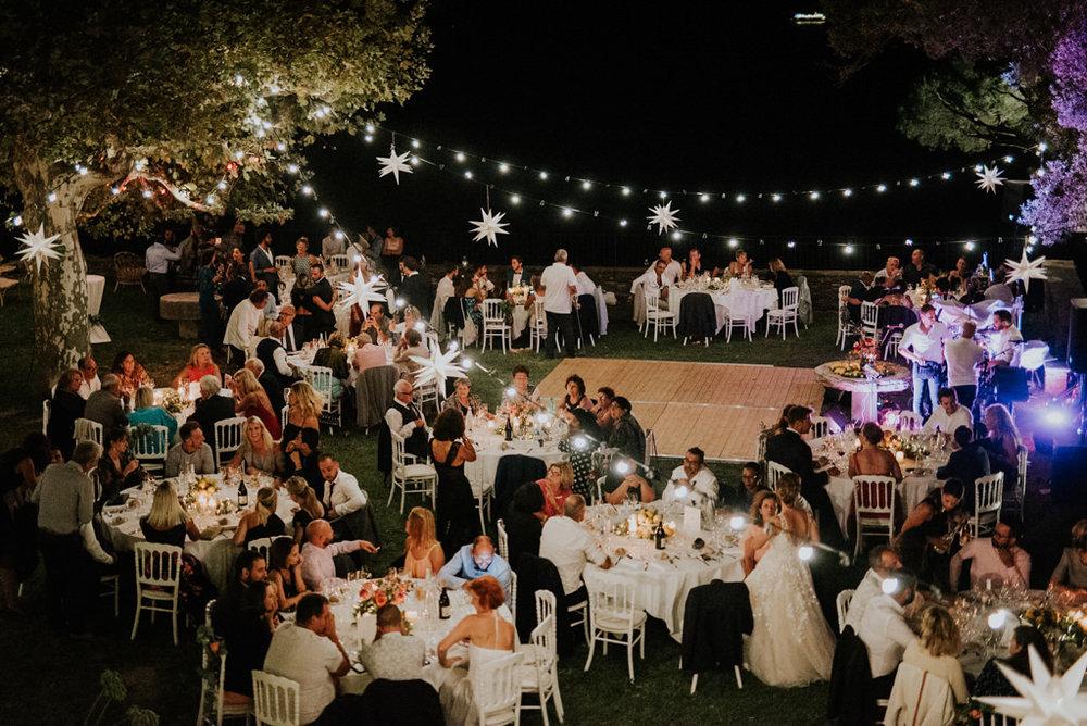 Sabri-photographe-corse-couvent-de-pozzo-bastia-wedding-56.jpg