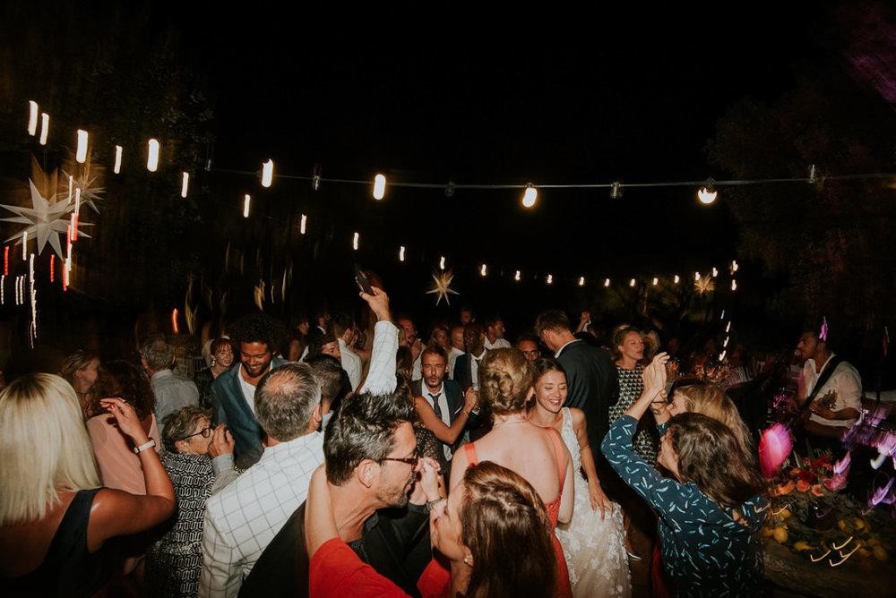 Sabri-photographe-corse-couvent-de-pozzo-bastia-wedding-57.jpg
