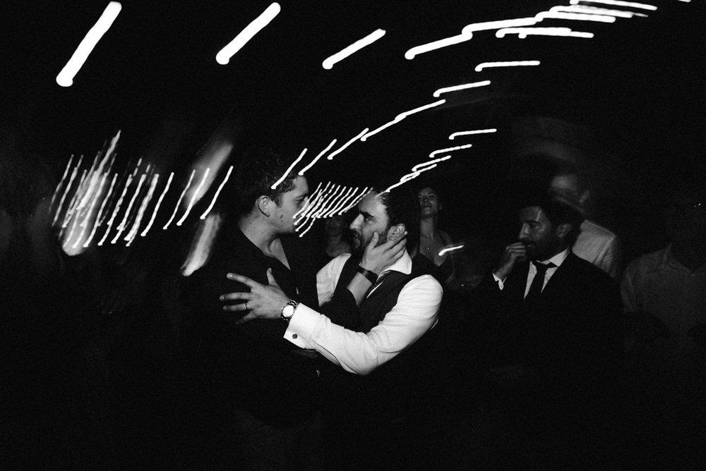 Sabri-photographe-corse-couvent-de-pozzo-bastia-wedding-59.jpg