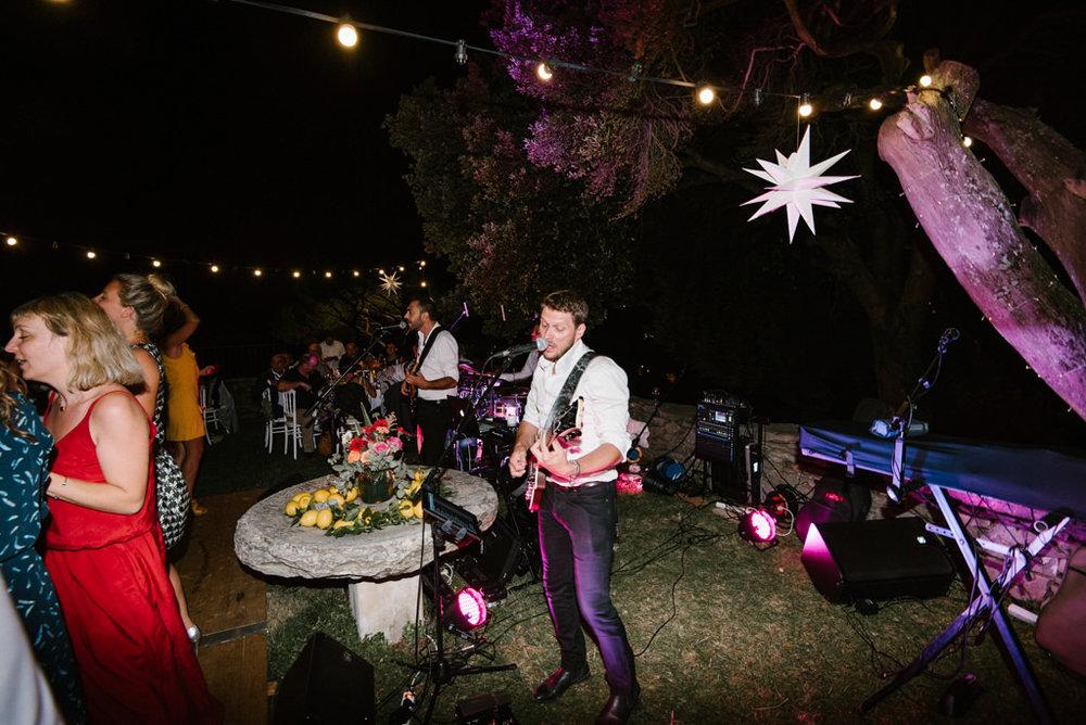 Sabri-photographe-corse-couvent-de-pozzo-bastia-wedding-58.jpg