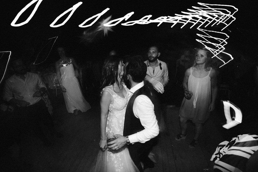 Sabri-photographe-corse-couvent-de-pozzo-bastia-wedding-60.jpg