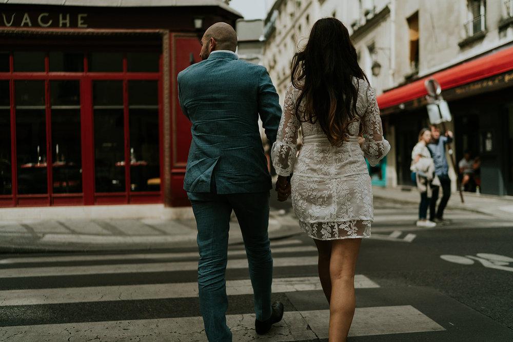 Sabri-photographe-sayde-_-george-wedding-70.jpg