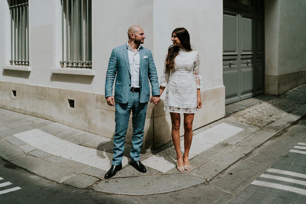 Sabri-photographe-sayde-_-george-wedding-82.jpg