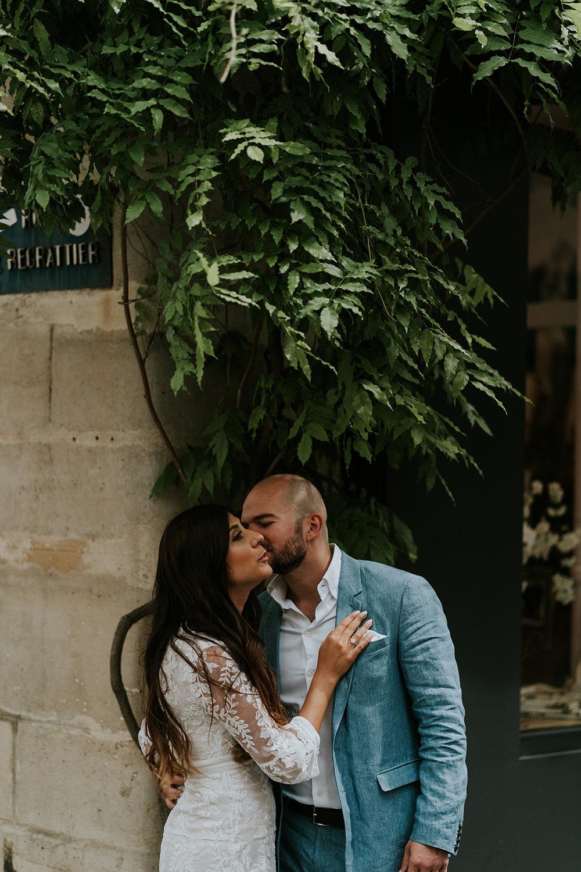 Sabri-photographe-sayde-_-george-wedding-99.jpg