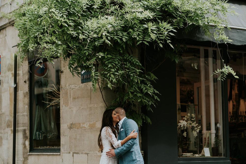Sabri-photographe-sayde-_-george-wedding-104.jpg