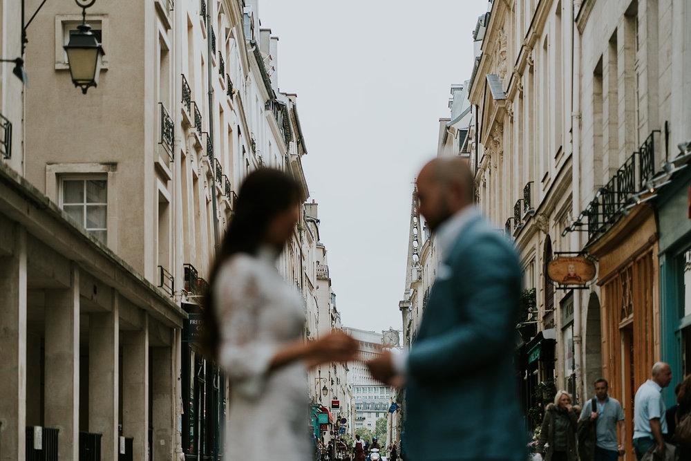 Sabri-photographe-sayde-_-george-wedding-106.jpg