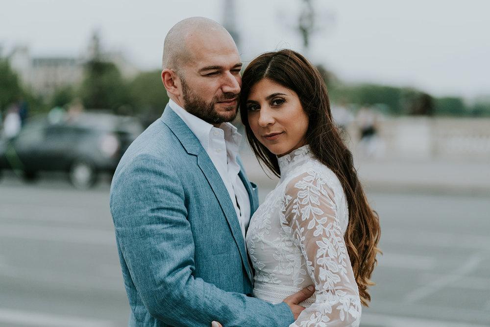 Sabri-photographe-sayde-_-george-wedding-121.jpg