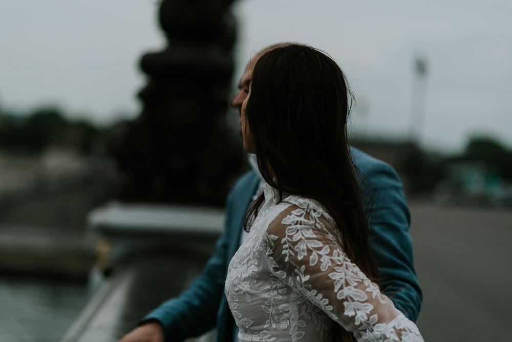 Sabri-photographe-sayde-_-george-wedding-129.jpg