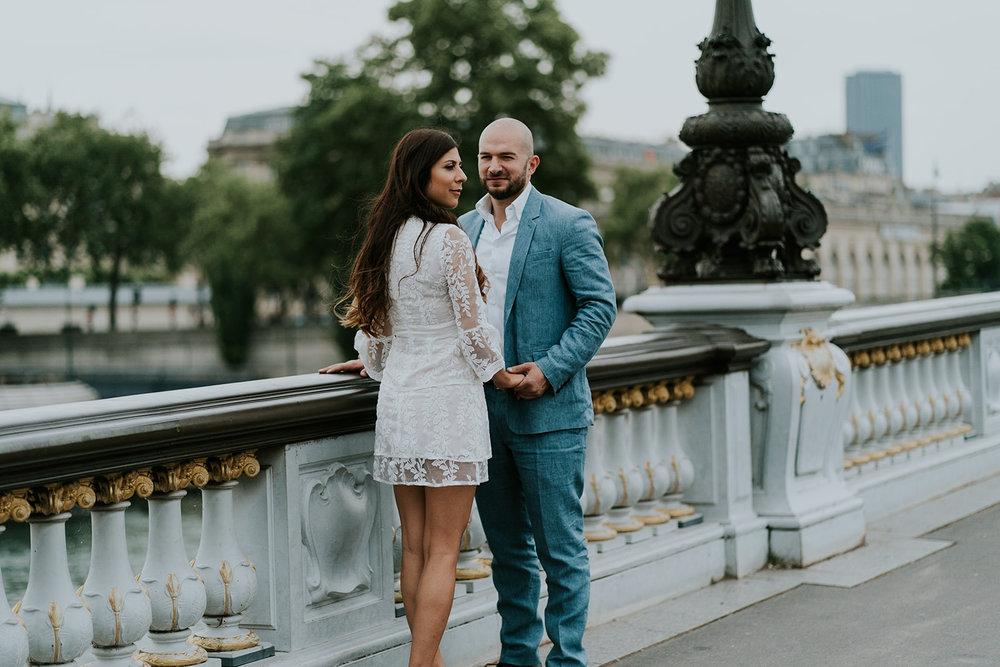 Sabri-photographe-sayde-_-george-wedding-133.jpg