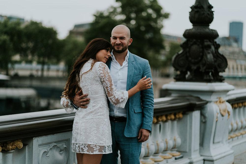 Sabri-photographe-sayde-_-george-wedding-136.jpg