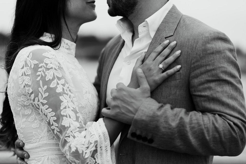 Sabri-photographe-sayde-_-george-wedding-149.jpg
