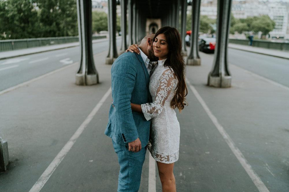 Sabri-photographe-sayde-_-george-wedding-189.jpg