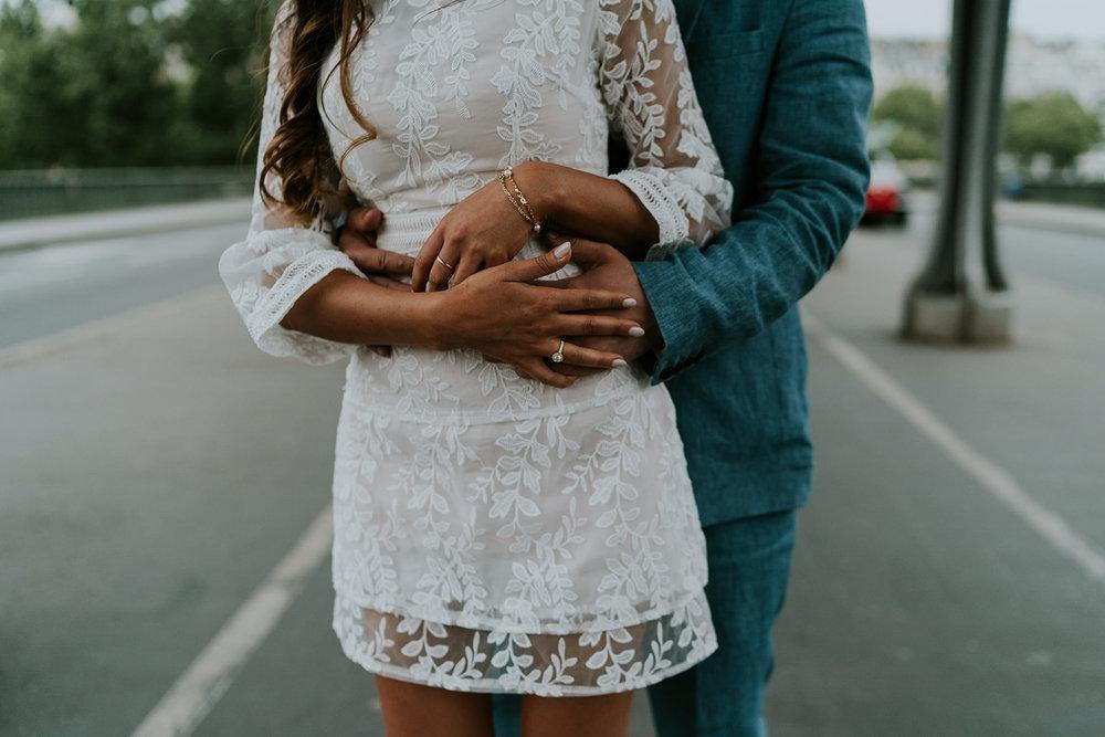 Sabri-photographe-sayde-_-george-wedding-201.jpg