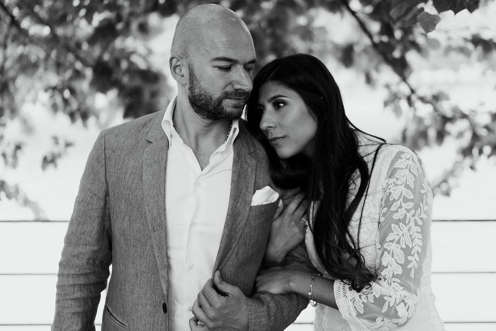 Sabri-photographe-sayde-_-george-wedding-258.jpg