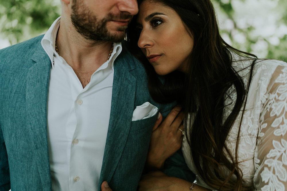 Sabri-photographe-sayde-_-george-wedding-261.jpg