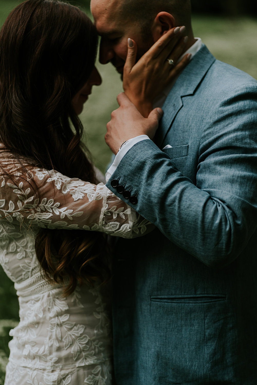 Sabri-photographe-sayde-_-george-wedding-323.jpg