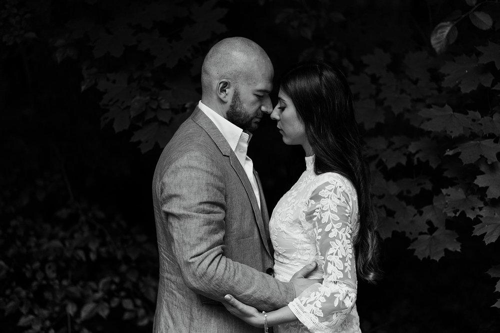 Sabri-photographe-sayde-_-george-wedding-358.jpg