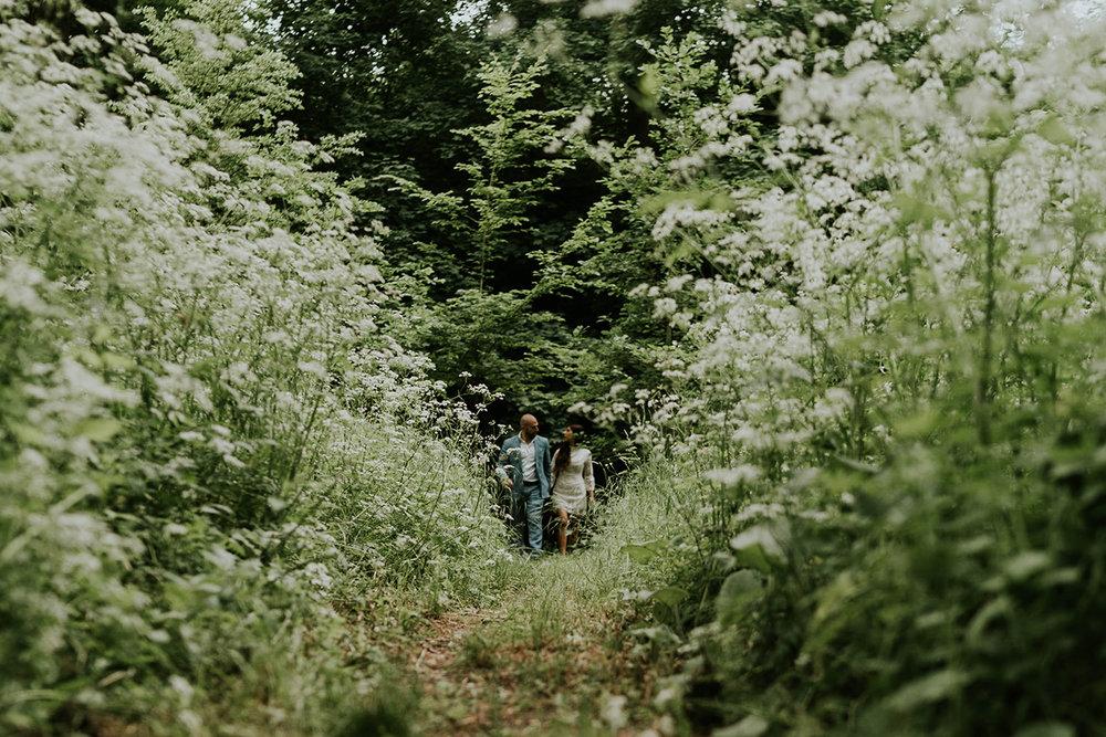 Sabri-photographe-sayde-_-george-wedding-372.jpg