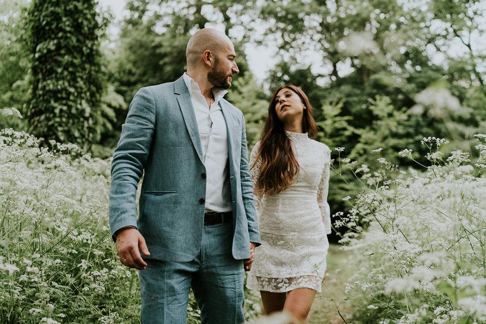 Sabri-photographe-sayde-_-george-wedding-377.jpg