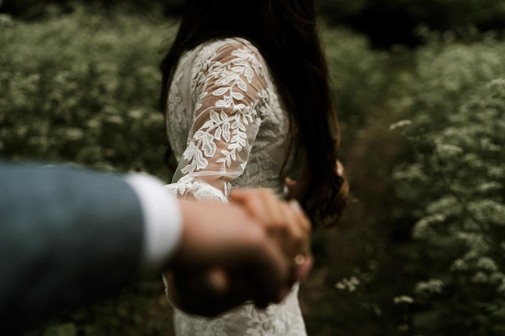 Sabri-photographe-sayde-_-george-wedding-379.jpg
