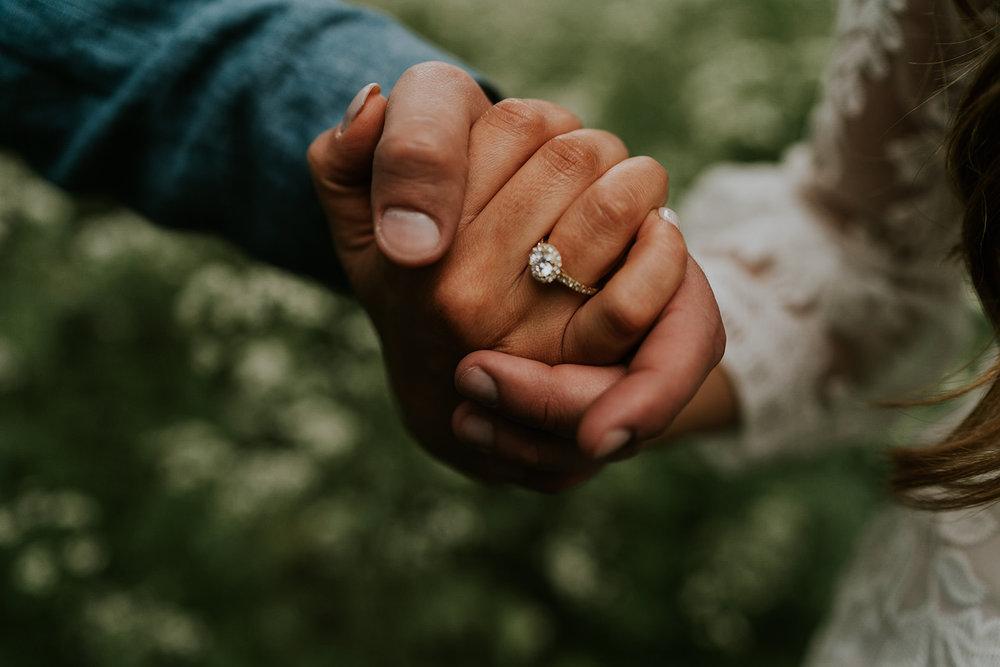 Sabri-photographe-sayde-_-george-wedding-382.jpg