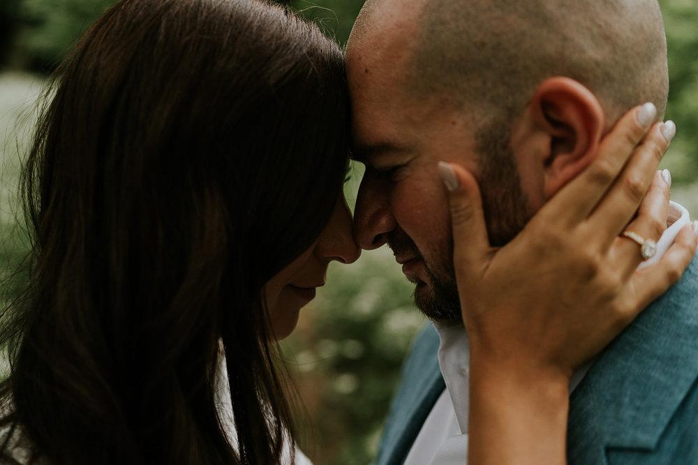 Sabri-photographe-sayde-_-george-wedding-385.jpg