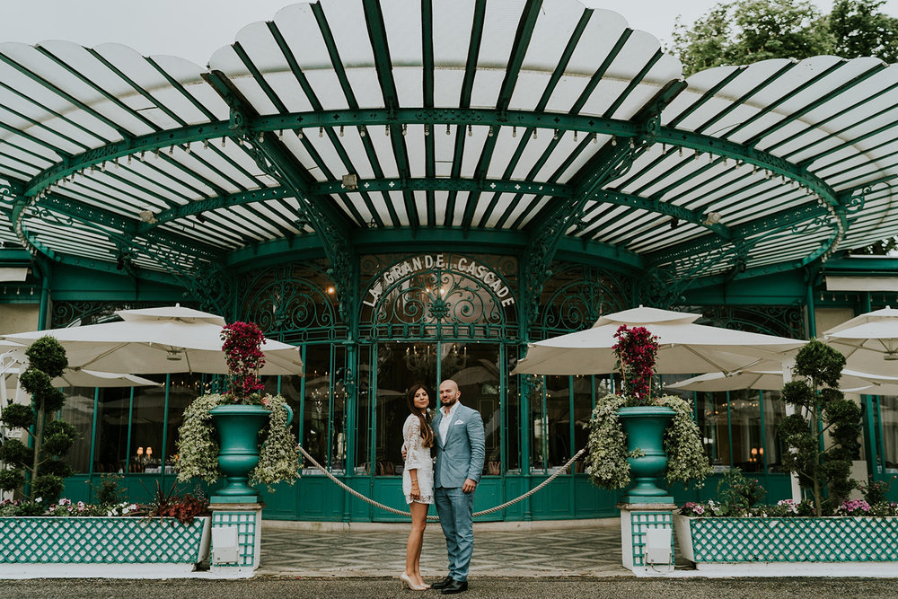 Sabri-photographe-sayde-_-george-wedding-660.jpg