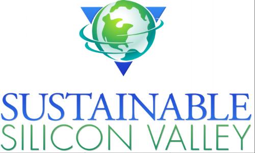 SSV Logo-2.png