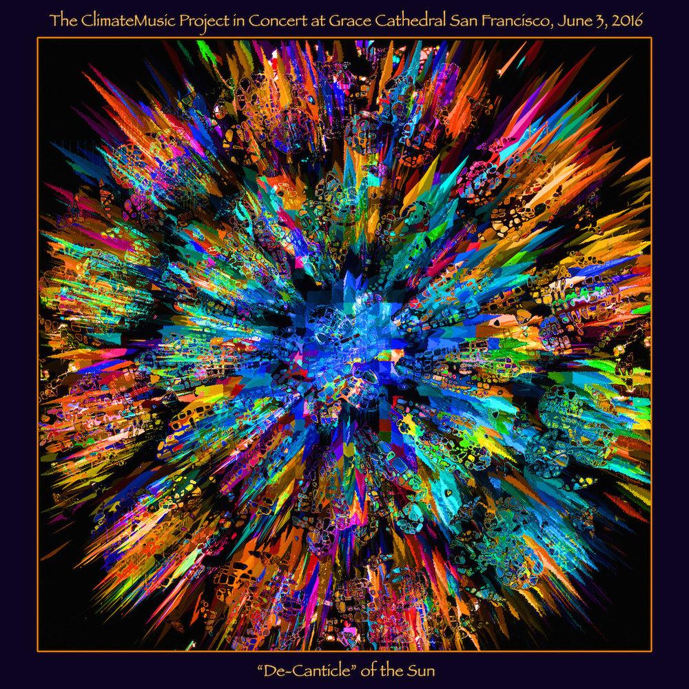 Explosion #1 Comp copy.jpg