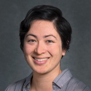 Dr. Abramoff is a Postdoctoral Research Fellow at Lawrence Berkeley National Laboratory. Her research explores the effect of global change on biogeochemical cycling in soils. She earned her PhD in Biology with a Certificate in Terrestrial Biogeoscience from Boston University in 2015, and also brings a background in theater and dance to The ClimateMusic Project.