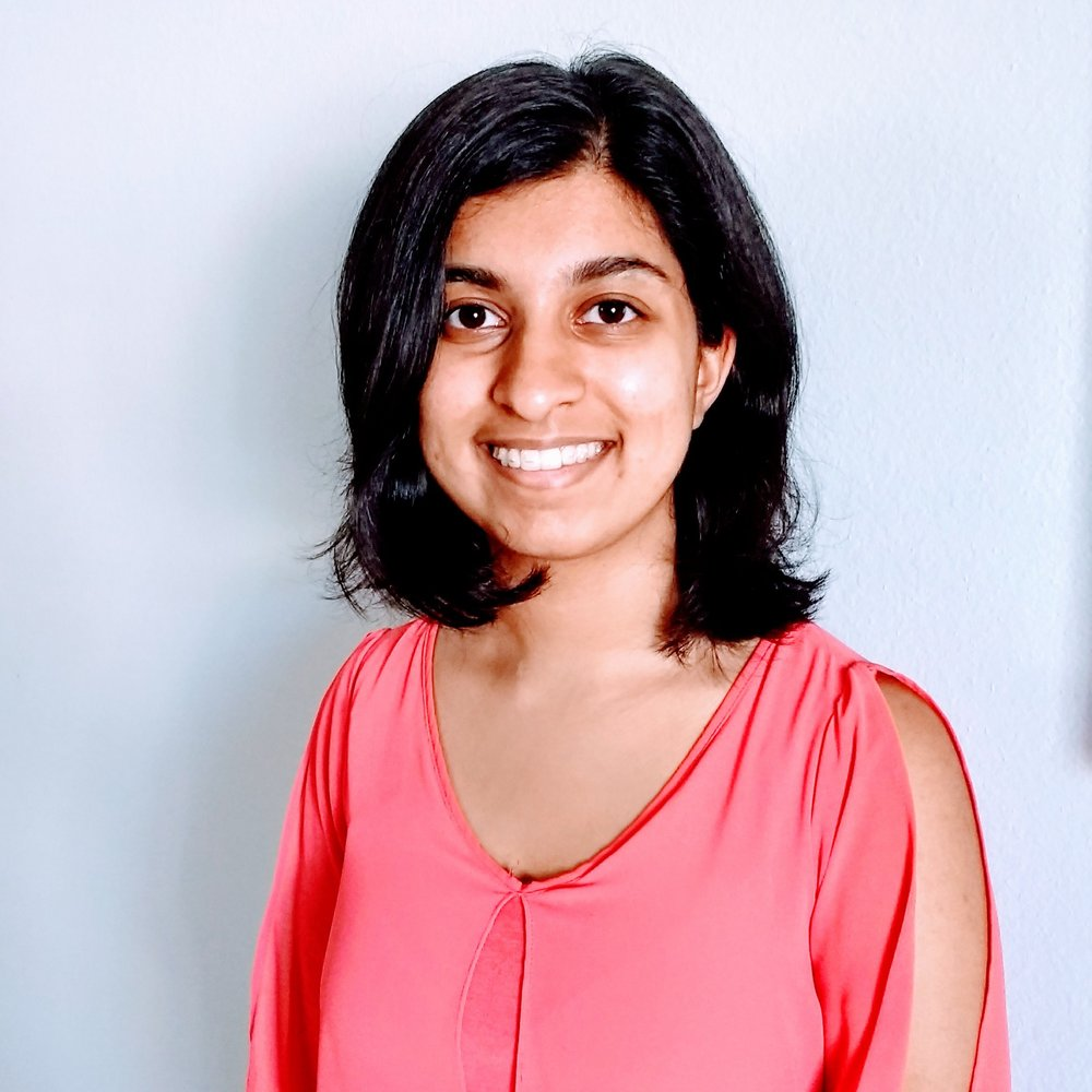 As social media lead, Riti engages our audiences and partners with informative and entertaining content. She works closely with the rest of the team to ensure effective outreach and external communication. Riti believes that climate change is the greatest issue facing humanity, and that it will be the root cause of socio-political conflict in the future. Through her role, she hopes to spread the project's impact and ignite a desire for change in people her age.