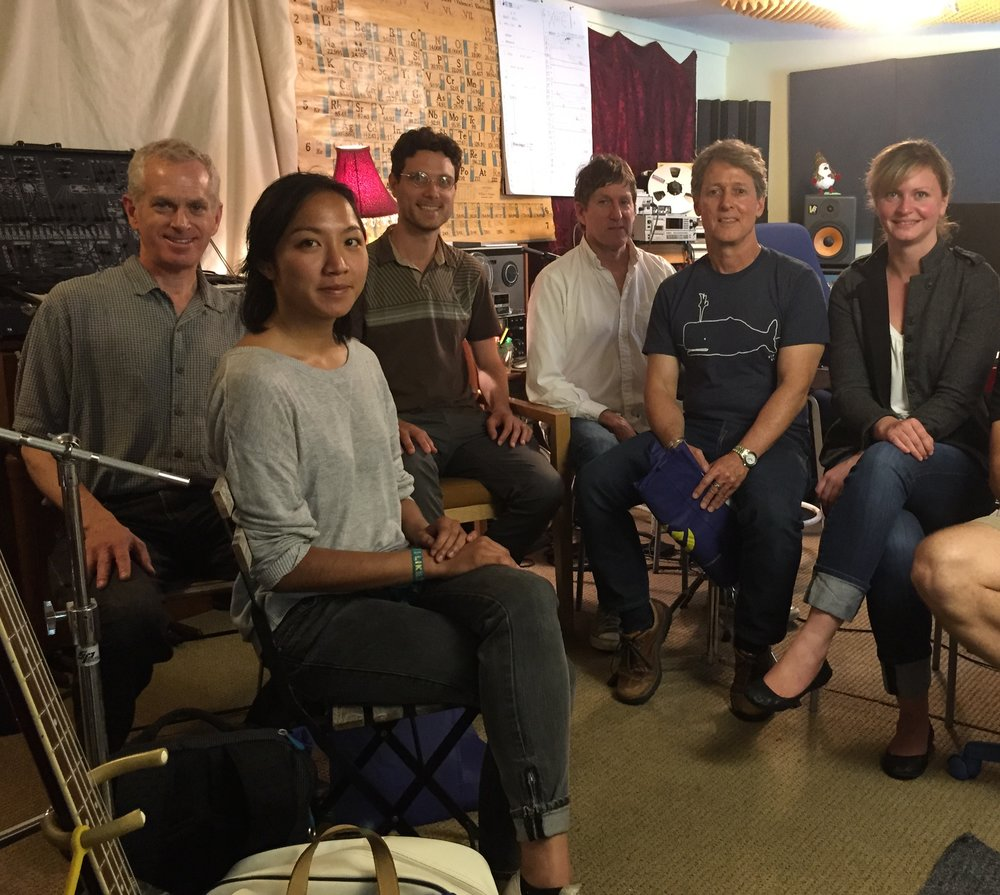 team in Erik's studio.JPG