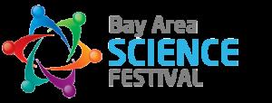 BASF-Logo-color-300x114.png