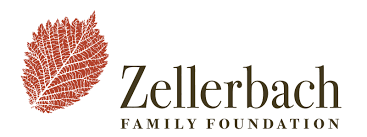 Image result for Zellerbach Family Foundation
