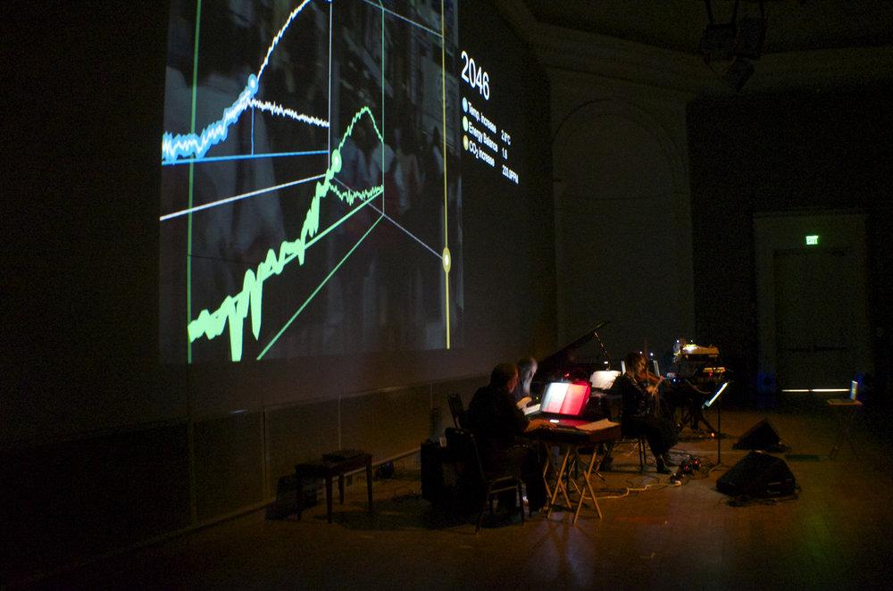 climate music long - 081.jpg