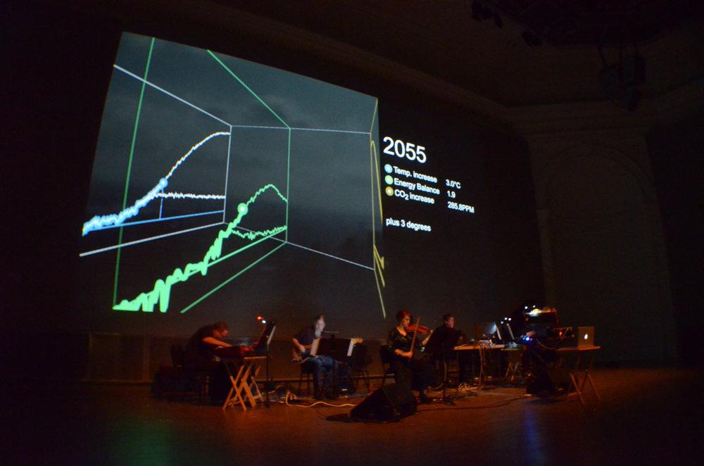 climate music long - 084.jpg